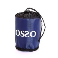 "Сумка для лакомства на пояс ""Стакан"" OSSO"