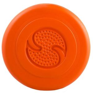 Игрушка для собак Летающая тарелка Доглайк